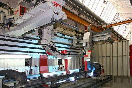 igm AP_assemblies_Forklift_02