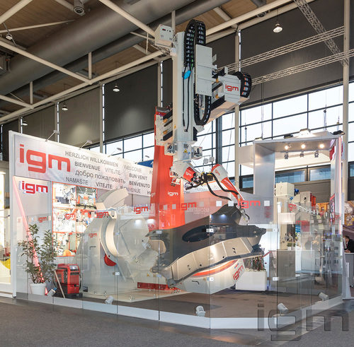 igm_Euroblech 2018_003_PS