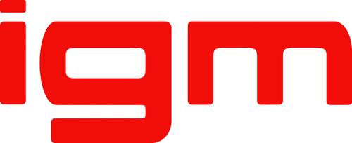 igm Logo@300dpi_CMYK