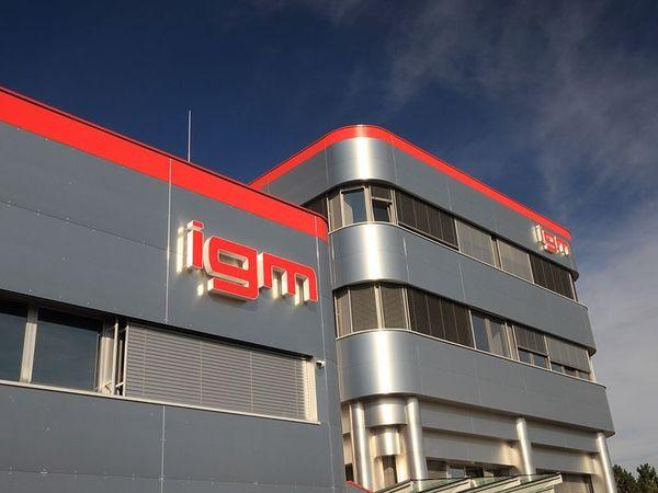 igm-headquarter-001