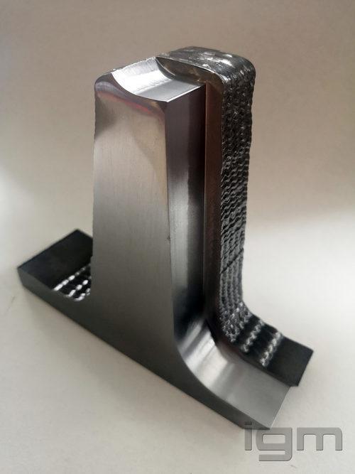 igm_additive welding_01