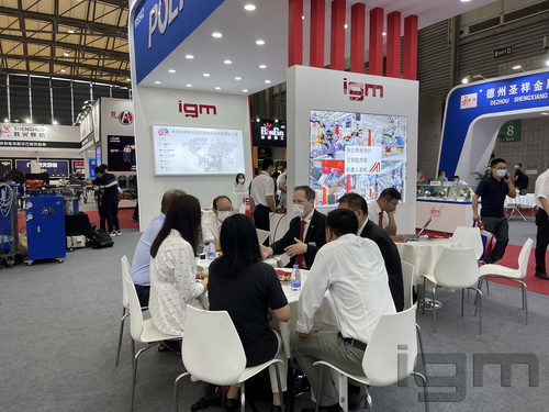 20210621_igm@welding and cutting exhibition Shanghai_2021-005