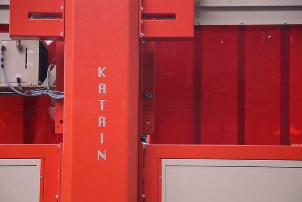 igm-Roboteranlage-Katrin