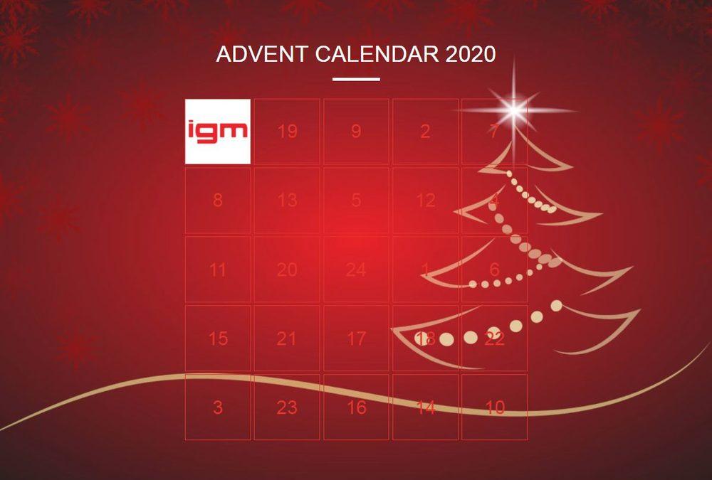 adventkalender-en