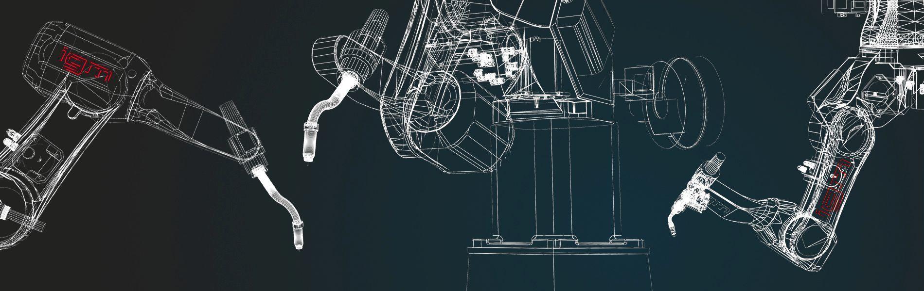 header-3D-modelle
