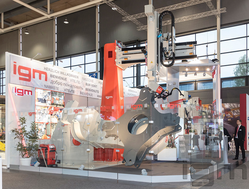 igm_Euroblech 2018_001_PS