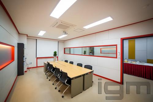 igm_Opening of igm Service Korea office in ChangWon_003