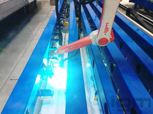 igm_StadlerMinsk_Robot_02