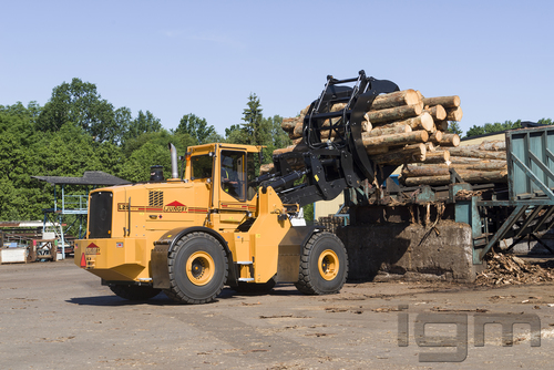 igm_Ljungby_loader_L25Timber_02