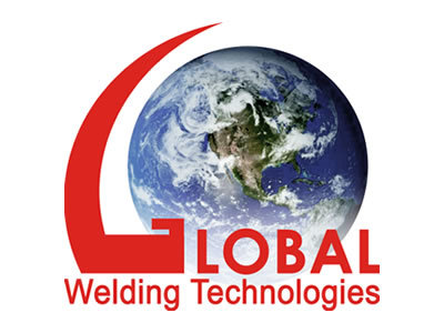 igm - member of Global Welding Technologies Group