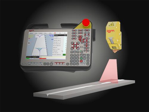 igm_iCAM_lasersensor_inspection_001