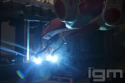 igm_Doka_Lipetsk_Opening_IGM-Robot_03_small