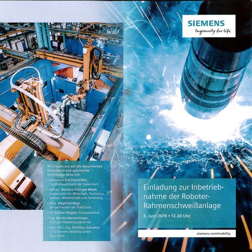 igm_SiemensGraz_Einladung