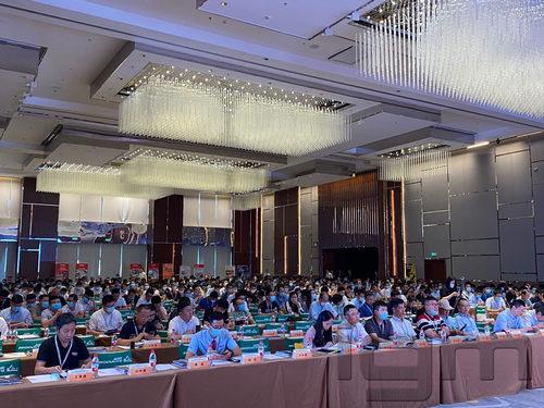 igm at the China Construction Machinery Summit Forum (CN)_004