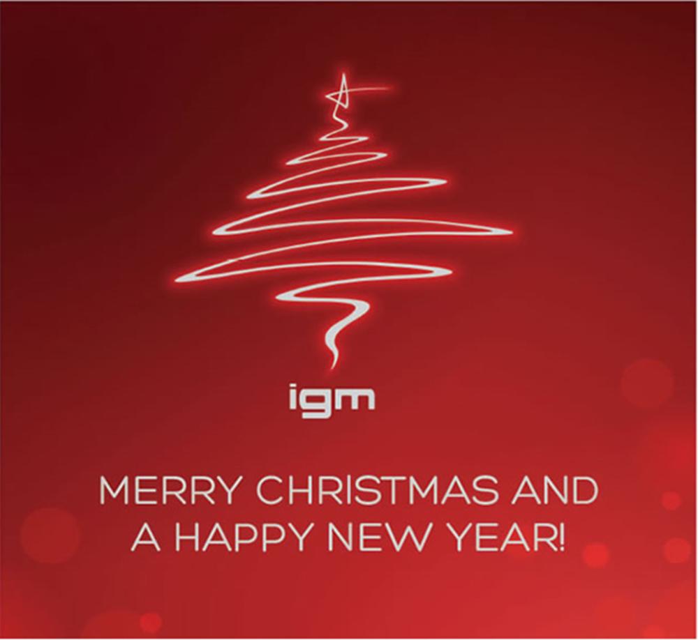 igm_Merry Christmas_2018_