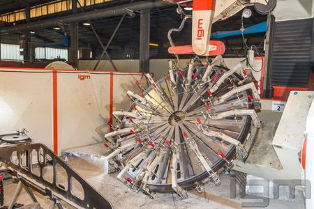 igm AP_hose reeler drum_div Application