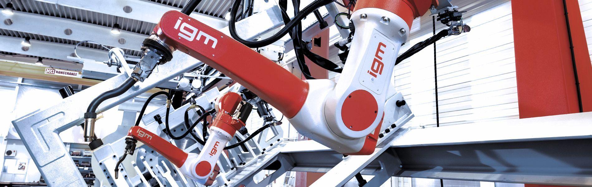 rotator-4
