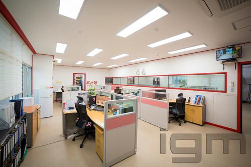 igm_Opening of igm Service Korea office in ChangWon_004