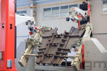 igm AP_ship engine plates_div Application