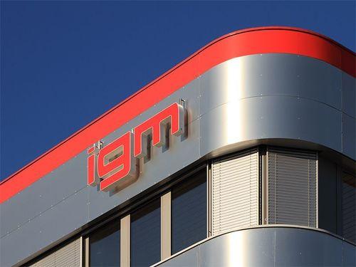 igm-WN 2013_A005
