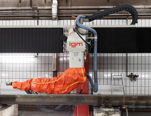 igm AP_cleaning robot_robot protection@Wiener Linien (AT)_101819_004