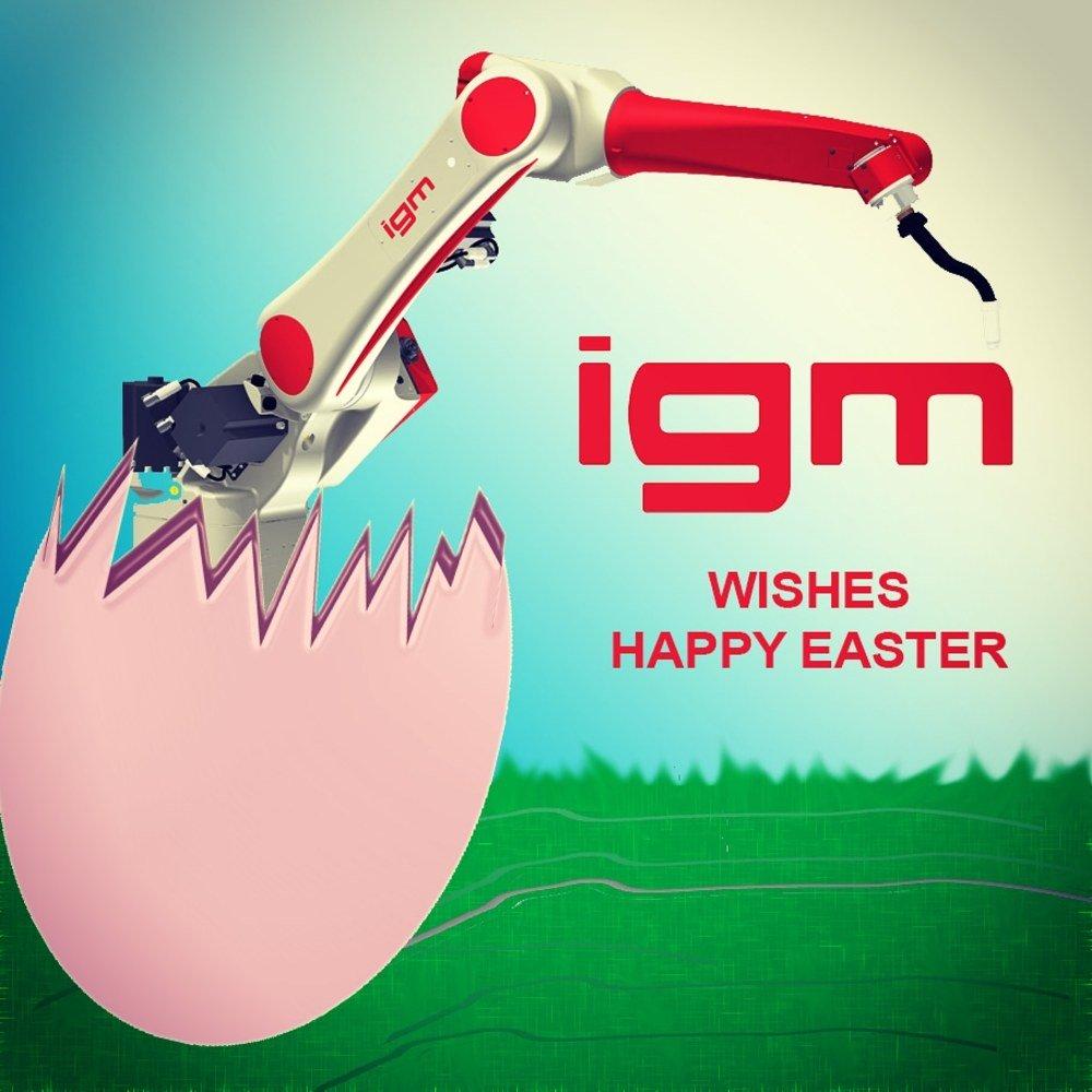 igm_HappyEaster_insta