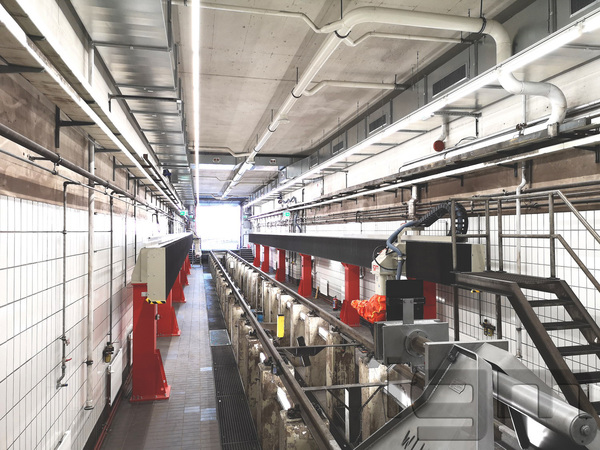 igm AP_cleaning robot_no vagon@Wiener Linien (AT)_101819_005