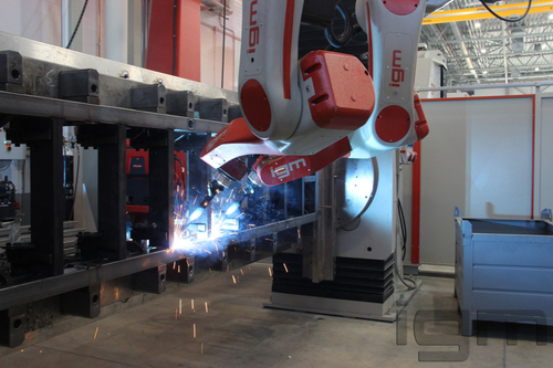 igm_Doka Lipetsk_Opening_IGM-Robot_04_small