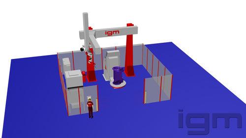 igm_Dressta_simulation_01